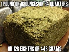 This is what math was for #weed #joint #bong
