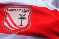 @Carpi FC 1909 Stemma #9ine