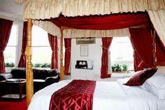 ILFRACOMBE HOUSE HOTEL 1