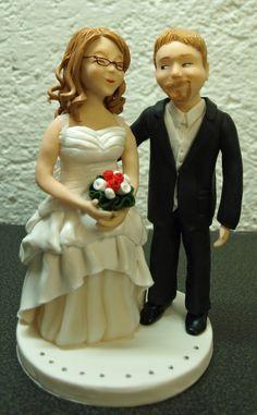 Haltbare Tortenfiguren Disney Characters, Fictional Characters, Disney Princess, Wedding, Art, Art Pieces, Casamento, Craft Art, Hochzeit