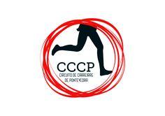 CCCP : B2014