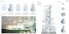 http://i0.wp.com/aasarchitecture.com/wp-content/uploads/2014/03/The-winners-of-eVolo-Skyscraper-Competition-10.jpg