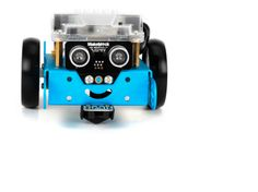 Makeblock mBot blue v1.1