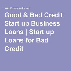 Mississippi payday loans online image 4