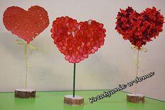 Kids And Parenting, Holiday Crafts, Kindergarten, Easter, Valentines, Education, Schmidt, Decor, Valentines Diy