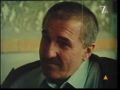 """I se spunea """"Victor."""" Profesor universitar clujean deconspirat ca informator al fostei securităţi -  Victore, a inceput sa ma apuce sila!  https://www.youtube.com/watch?v=SW7mtH-Xwbw#t=18"""