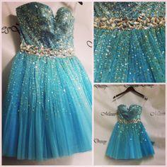 http://www.missesdressy.com/dresses/designers/sherri-hill/2787