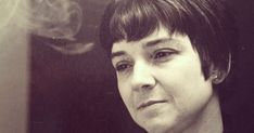 Arts of the Possible: Adrienne Rich