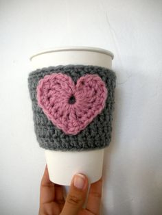 Etsy listing at http://www.etsy.com/listing/78694627/sale-coffee-cup-sleeve-valentines-day