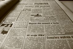 3 Free Newspaper Archives for Genealogy Research - - We've gathered together a list of our favorite places to find free online access to old newspapers for genealogy research. Free Genealogy Sites, Genealogy Research, Family Genealogy, Free Newspaper Archives, Narrativa Digital, Ancestry Tree, Whatsapp Marketing, Find Your Ancestors, Trivia