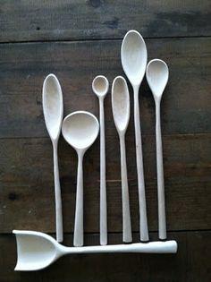 Spoons                                                                                                                                                                                 Más