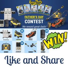 Find Rona Contests and giveaways at CanadianFreeStuff.com. Win big daily. Enter to win free stuff in Canada. Hot sweepstakes too!
