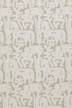 Lowest prices and free shipping on F Schumacher fabrics. Always 1st Quality. Search thousands of fabric patterns. SKU FS-2609950. Swatches available.