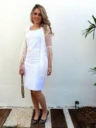 cristiane cardoso vestidos - Pesquisa Google