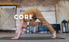 The Perfect 30-Minute Beginner Yoga Flow (FREE Class) Yoga Poses For Men, Yoga For Men, Kundalini Yoga, Yin Yoga, Morning Yoga Flow, Hip Opening Yoga, Yoga For Beginners, Beginner Yoga, International Yoga Day