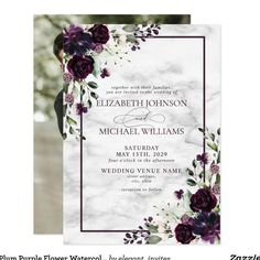 Sunflower Wedding Invitations, Photo Wedding Invitations, Elegant Wedding Invitations, Invites, Wedding Envelopes, Wedding Labels, Wedding Cards, Wedding Favors, Wedding Rings