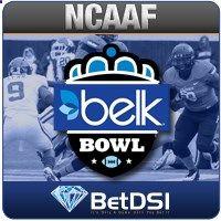 2014-Belk-Bowlhttp://www.betdsi.com/events/sports/football/ncaa-football-betting/ncaa-football-bowl-games/belk-bowl
