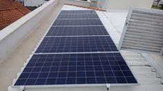 Energia solar 11 4186-6166 11 96161-6055 Pirapora do Bom Jesus Energia Solar 11 4186-6166 11 96161-6055 TSA Elétrica Serviços de energia solar, Projetos de sistemas solares off grids e on grids, Instalaçao de sistemas solares em locais remotos. http://tsainstalacoeseletricas.blogspot.com.br/2017/06/energia-solar-11-4186-6166-11-96161.html  Serviços de refrigeração 11 4186-6166 11 96161-6055