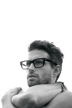 1922daa7b273 Nerd Porn 🤓 Hot men in glasses! Sunglasses 2016