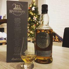 Springbank Whisky, Bourbon Whiskey, Scotch Whisky, Cocktails, Drinks, Whiskey Bottle, Liquor, Posters, Whisky Bar