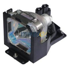 Mwave Lamp for BOXLIGHT Matinee 1HD Projector Replacement with Housing by Mwave. $93.57. Replacement Lamp for BOXLIGHT Matinee 1HD, Lamp Type: Replacement Lamp, Warranty: 90 Days Warranty, Manufacturer: Mwave