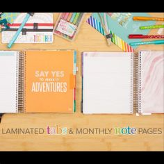 So excited about the Monthly Note Pages!   Erin Condren planners will be available for pre-order June 9th! Use my referral code and get $10 off for new customers https://www.erincondren.com/referral/invite/kayleneklingert0525 #ECLifePlanner #ECadventure #erincondren #erincondrenlifeplanners #erincondrenlifeplanner @erincondren