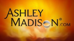Affair Site Ashley Madison Hacked, Info Stolen For 37 Million Accounts