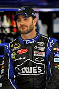 PHOTOS (July 15, 2012): Practicing at New Hampshire. More: http://www.hendrickmotorsports.com/news/photos/2012/07/15/Practicing-at-New-Hampshire#.