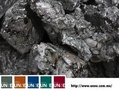 #unne#corporativo#transportes#cal#agregados#intermodal CORPORATIVO UNNE te dice La principal aplicación del zinc es el galvanizado del acero para protegerlo de la corrosión. http://www.unne.com.mx/