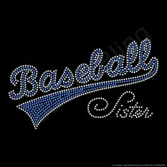 I love my tigers shirt!  #glitter #rhinestone #shimmer #top #tshirt #shirt #diy #iron on #bling #custom #baseball #softball #football #lacrosse #swim team #swimming #soccer #futbol #sparkle #gems #bedazzle #team #fan #sportswear #girly #BSU #college #university #grandma #mom #mimi #meme #tee #sister #aunt #cousin #track #cross country