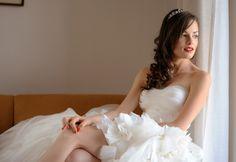Matrimonio a Sorrento Fotocenter Wedding Photo Studio