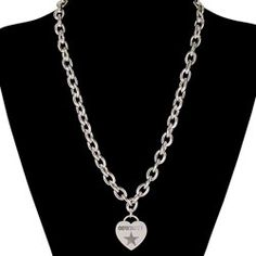 Dallas Cowboys Heart Charm Necklace GBP 16.92 http://www.fansedge.com/Dallas-Cowboys-Heart-Charm-Necklace-_160260082_PD.html?social=pinterest_pfid23-55688