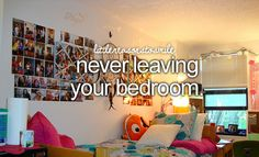 don't forget to smile  I have that Nemo Pillow thats in the picture!!!  I love it!!!!