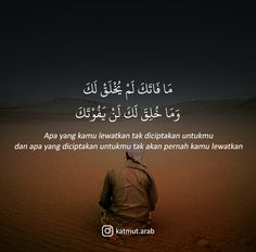 best quotes bahasa images quotes