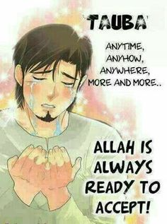 I hope someone realize this before his/her life time is up.cz only u can save u. Allah is the one waiting fr u n missing u all time. Islamic Love Quotes, Muslim Quotes, Islamic Inspirational Quotes, Hijab Quotes, Religious Quotes, Love In Islam, Allah Love, Islam Online, Islam Women