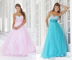 Krásne Spoločenské šaty Na Stužkovú Ples Svadbu