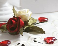 """""""Be my valentine forever"""".... My very favourite valentine's day special bouquet .... Check out  http://ift.tt/2ktoDoB For more details about upcoming post follow facebook Fan page http://ift.tt/2l46hgA Twitter... @ribbn1  #roses#pink #ribbons #roses #interiordesign #photomanipulation #potography #love #gift #flowers #hobby #l4l #like4like #cute #bouquet #flower #girly #art #artwork #diy #doityourself #lovely #interior #creative #idea #ribbn #ribbn_blog"""