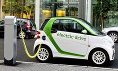 Neue Nachricht: Kritik an E-Auto-Prämie - http://ift.tt/2gtPdM9 #nachricht