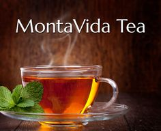 MontaVida is a brand we all know and love. It represents high quality, delicious coffee with nutritious benefits from unique ingredients. MontaVida Coffee has been the go-to coffee brand for serious coffee-lovers. But why stop at coffee? 5LINX Wellness is proud to introduce new MontaVida Tea! 5linx.net/storelisa
