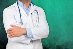 La ética en la medicina (3) | Iglesia Bautista