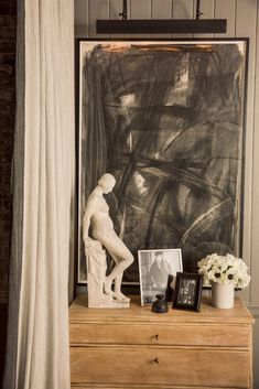 The Ralph Lauren Home Collection | - Ann Street Studio