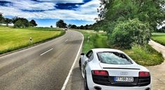 All you need is the plan, the road map, and the courage to press on to your destination. - Het enige wat je nodig hebt is een plan, de route en de moed om door te gaan naar jouw bestemming. Famous Photographers, Landscape Photographers, Best Instagram Hashtags, Car Seat Organizer, Audi R8 V10 Plus, Car Rental Company, Design Theory, Wildflower Seeds, Beach Photos