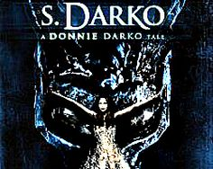 Temporal Anomalies in S. Darko republished at http://www.mjyoung.net/time/sdarko.html