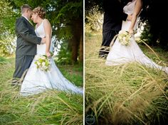 Howell Territorial Park Sauvie Island Portland Oregon Wedding Photography By MoscaPhoto Marie And Jason Are Married