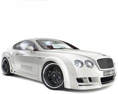 For Sale on TuneZup: #Hamann Imperator #WideBodykit for the #Bentley #ContinentalGT (excl the Bentley) + $55K   http://tunezup.com/tuning-parts/part/5105205-hamann-imperator-wide-body-kit-w-21-edition-race-anodized-wheels-bentley-continental-gt-03-10-195-12-bgt-301