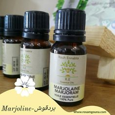 Circulation Sanguine, Shampoo, Skin Care, Pure Products, Bottle, Beauty, Chill Pill