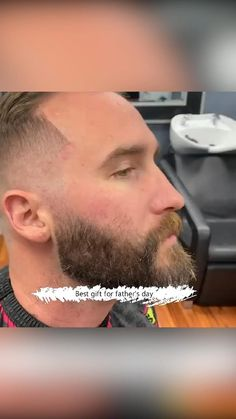 Hair And Beard Styles, Beard Trimming Styles, Trimmed Beard Styles, Faded Beard Styles, Braids For Boys, Taper Fade Haircut, Trimmer For Men, Faded Hair, Beard Grooming