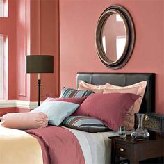 paint wall paper etc on pinterest benjamin moore interior paint. Black Bedroom Furniture Sets. Home Design Ideas