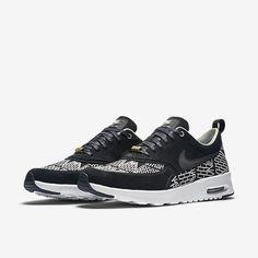 9e66d5a7b1b4b7 ... Nike Air Max Thea LOTC (New York City) Women s Shoe.