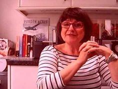 Madalyn Morgan's Author Biography